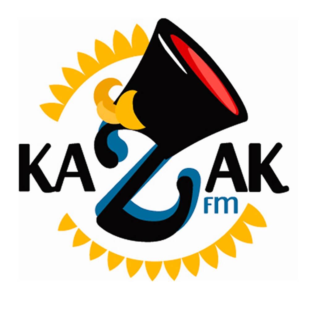 KAZAK FM