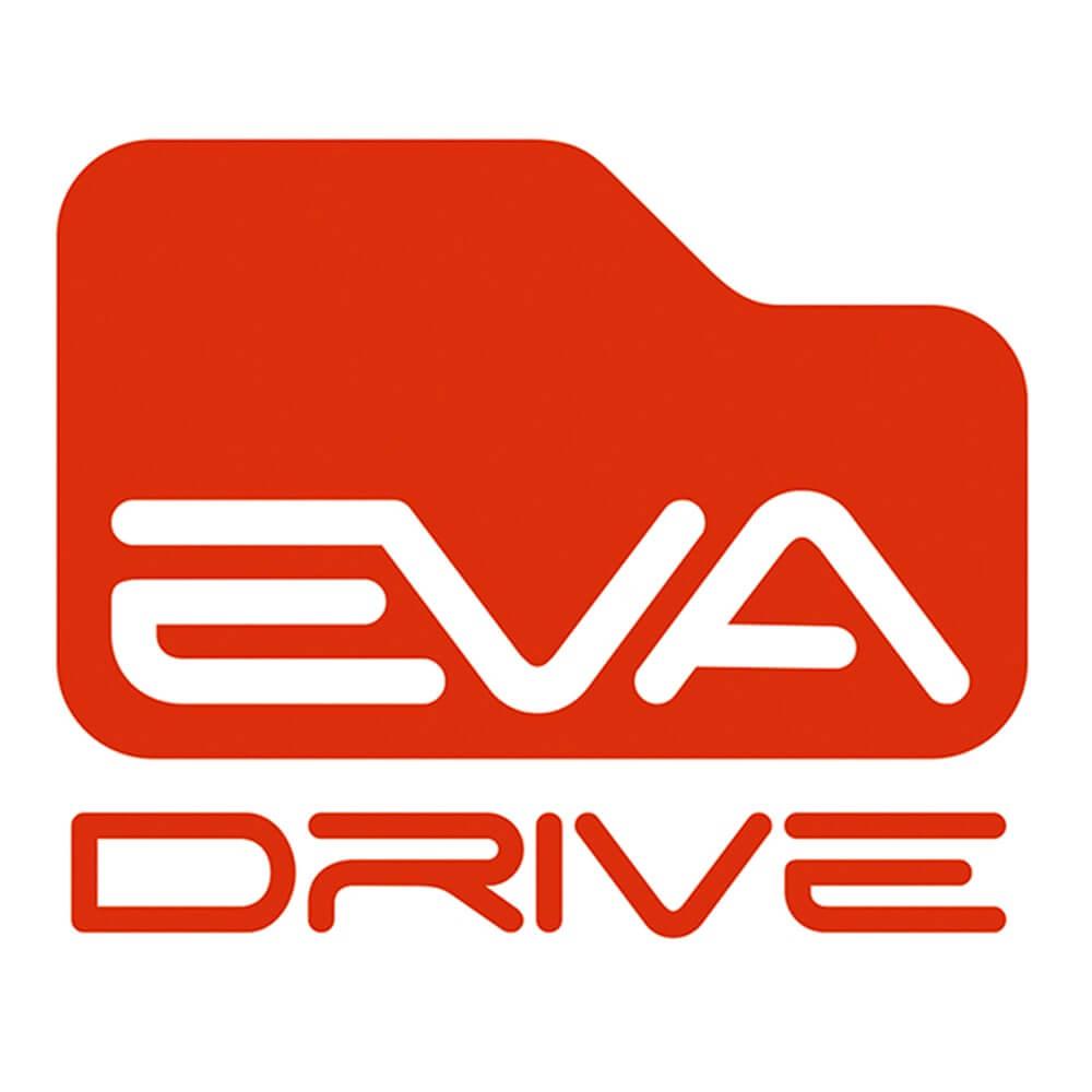Eva Drive