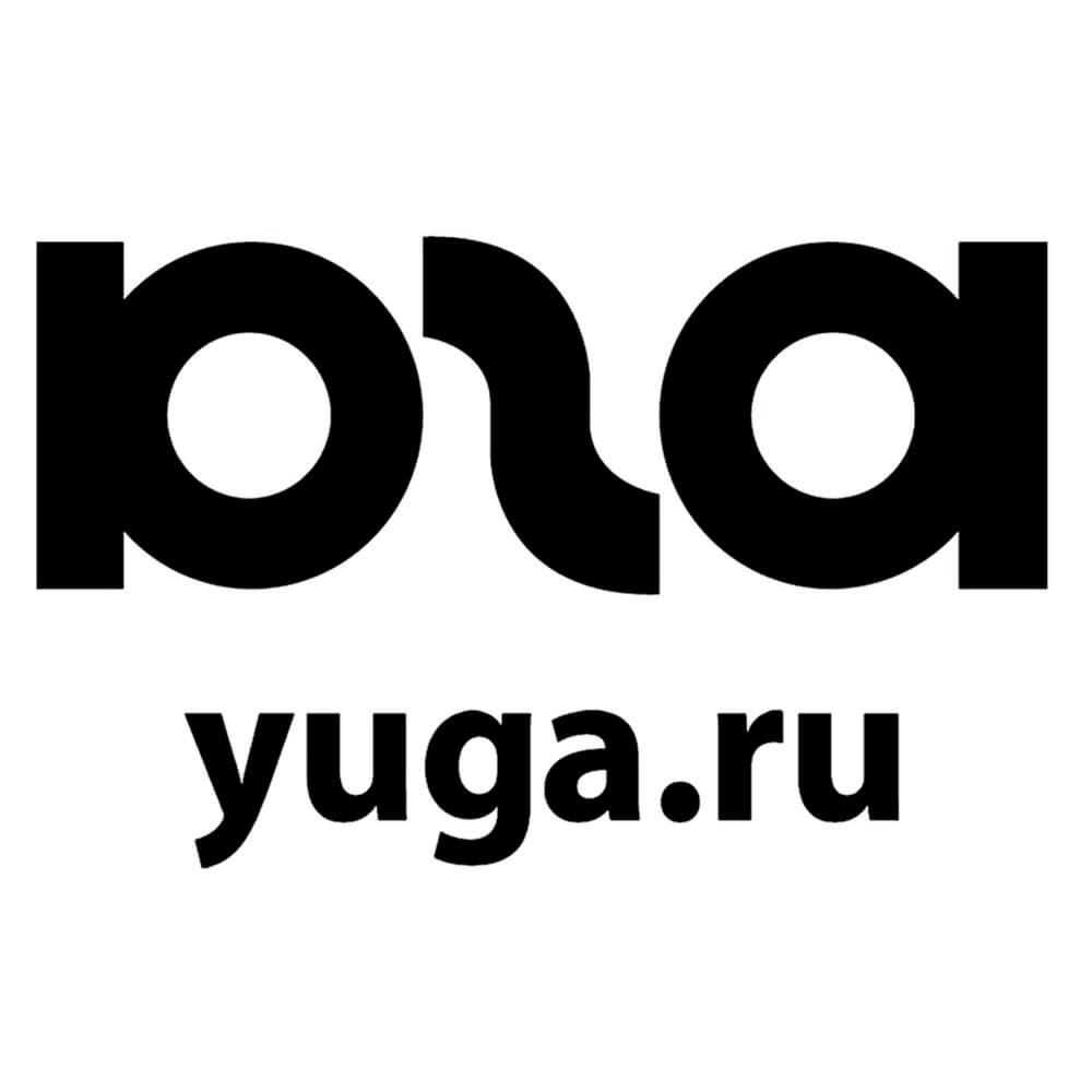 yuga.ru