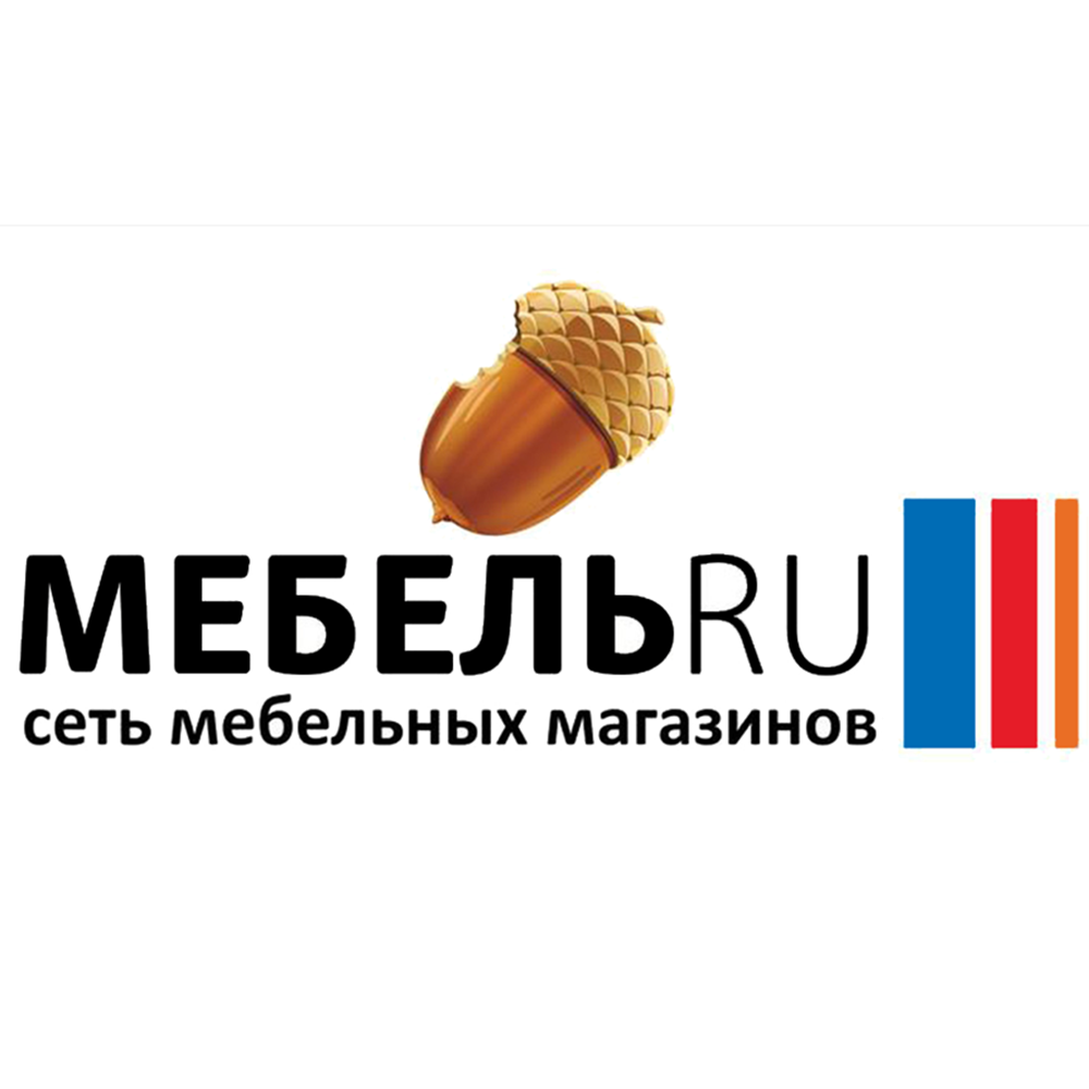 МЕБЕЛЬ РУ