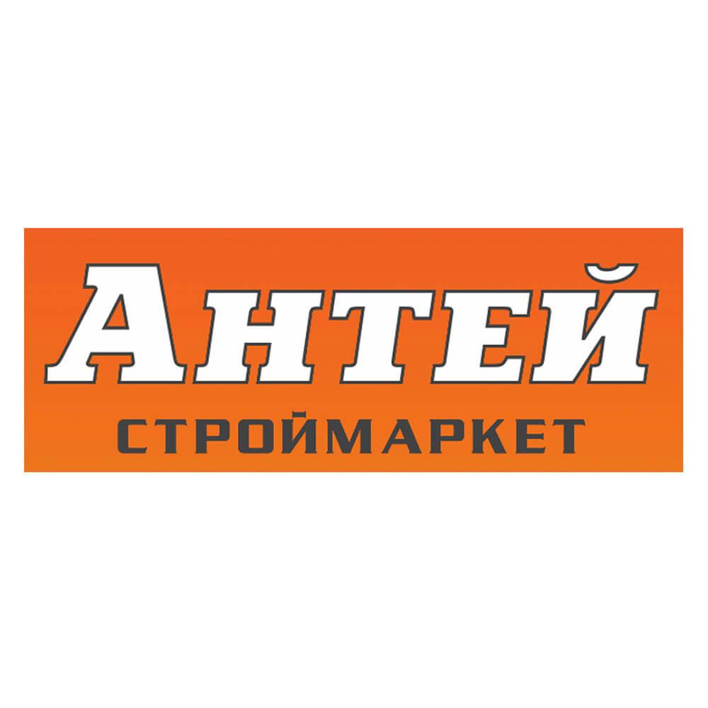 Антей