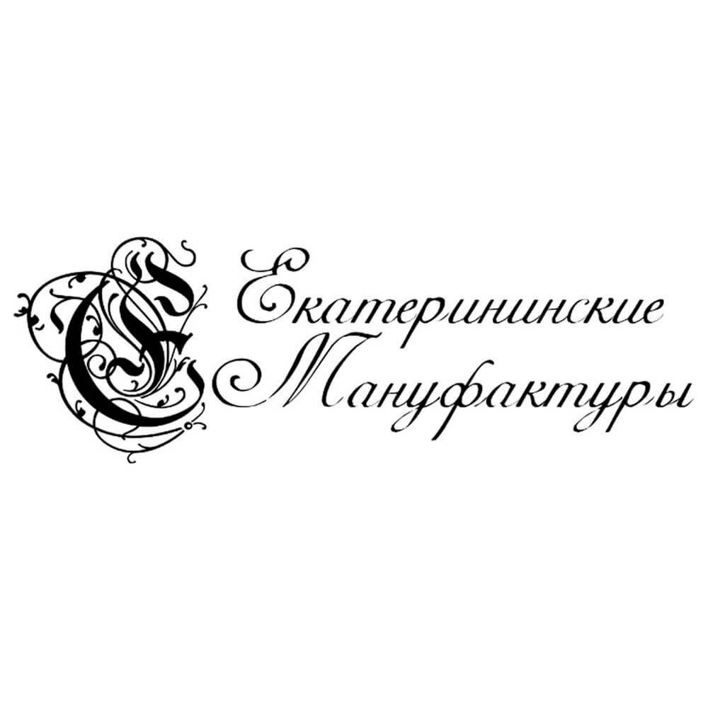 Екатериненские мануфактуры