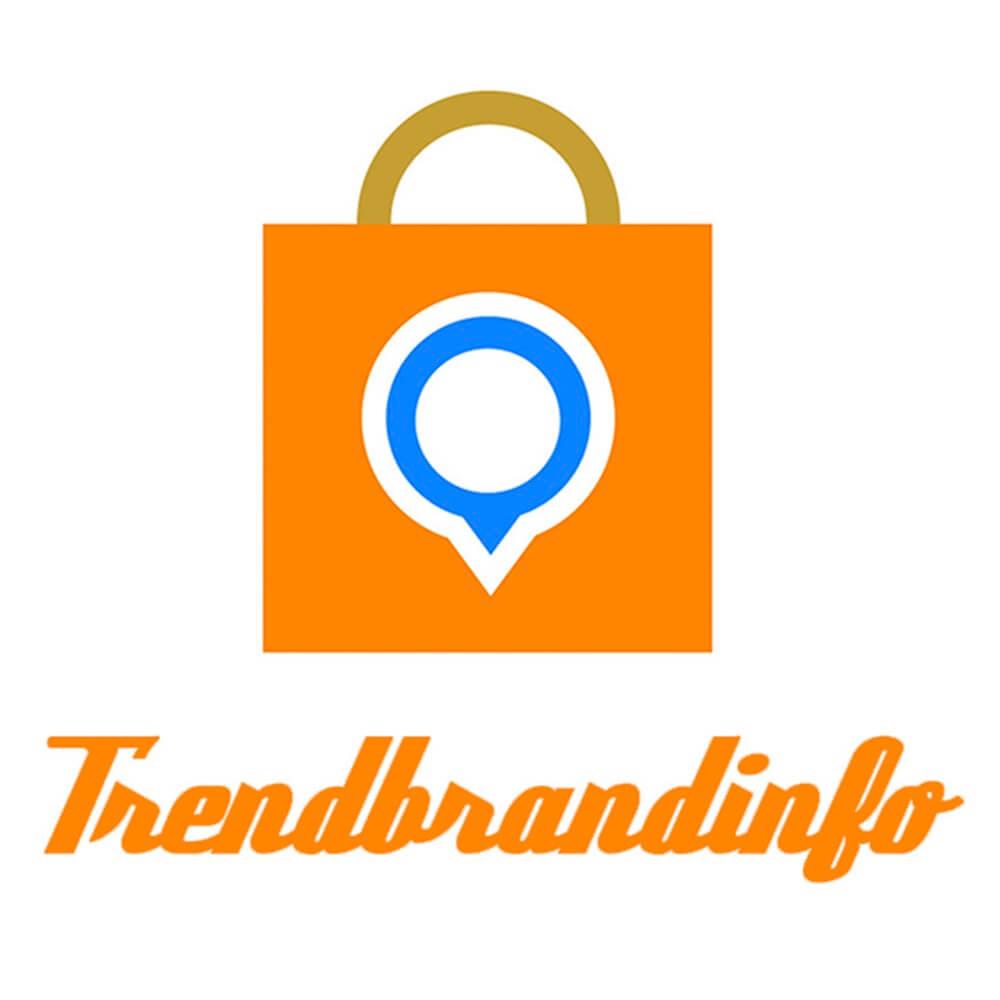 Trendbrandinfo